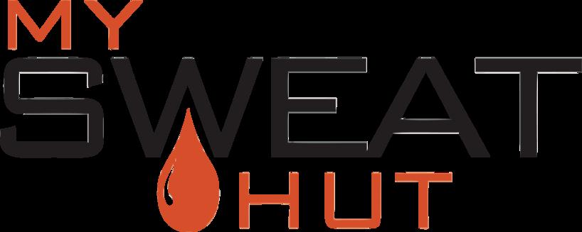 My Sweat Hut